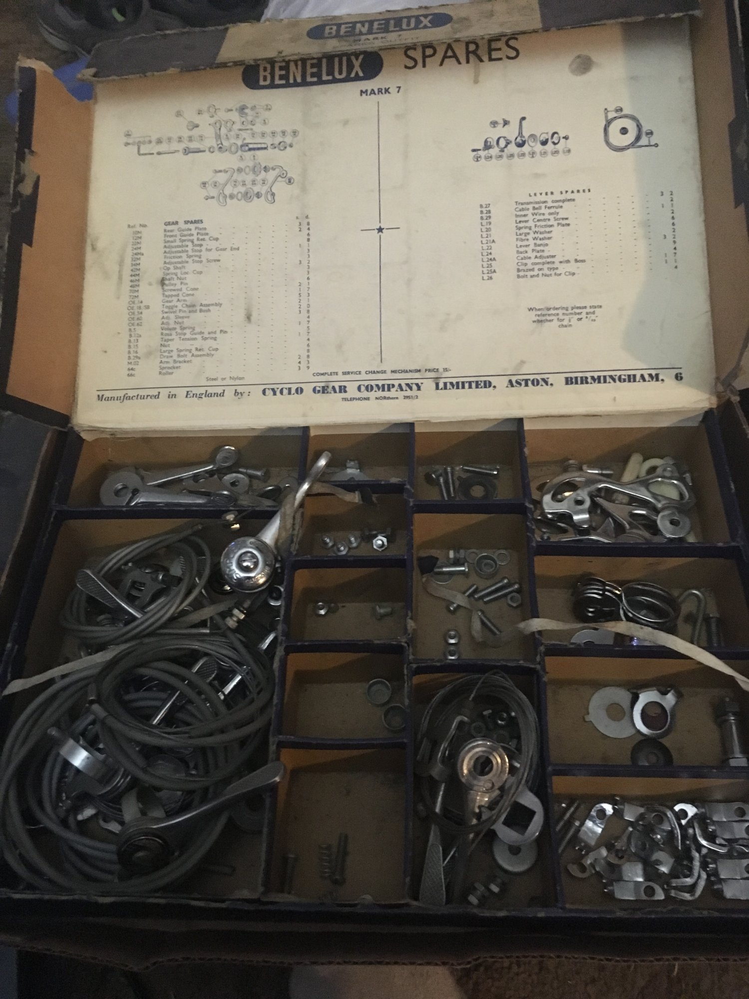 C7169399-8EFC-4AEB-9B0B-00A0E90030C5.jpeg