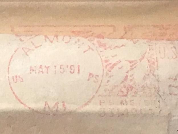 C7C10452-560B-49CA-A10E-4CB8182C971D.jpeg