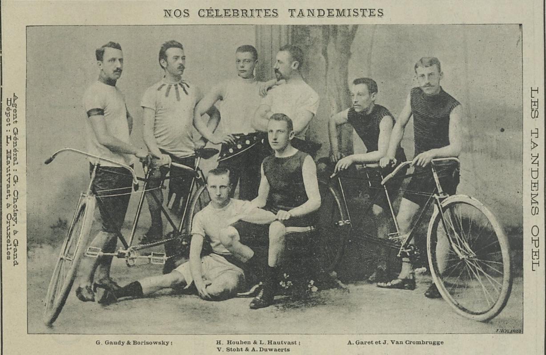 Ca. 1894 Opel Tandem Team.jpg