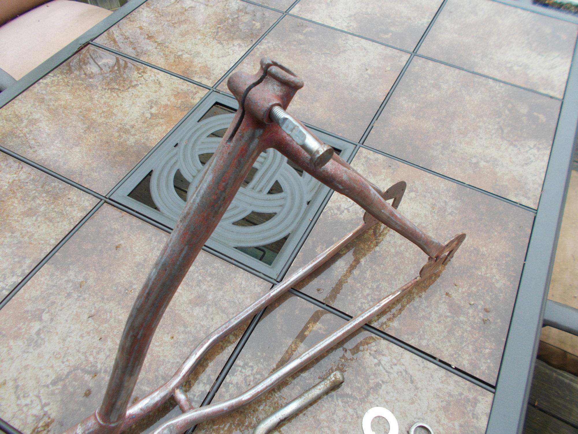 cabe swap meet parts for sale 021.JPG
