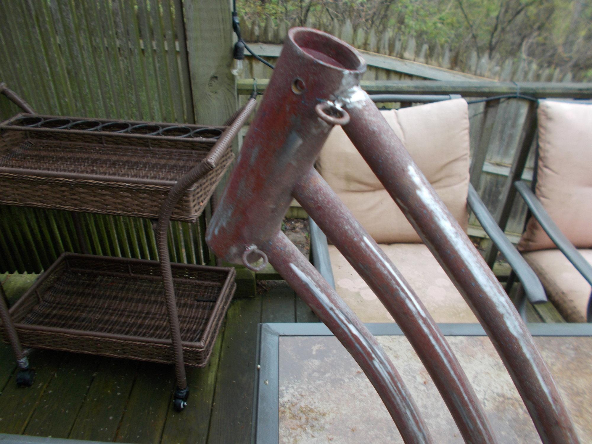 cabe swap meet parts for sale 022.JPG