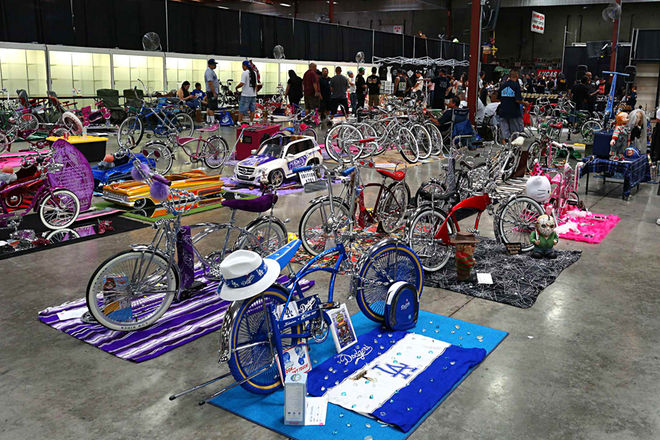 Caddy-Fest-7-Bicycle-Show-Frank-And-Sons-Exhibiton-Hall.jpg