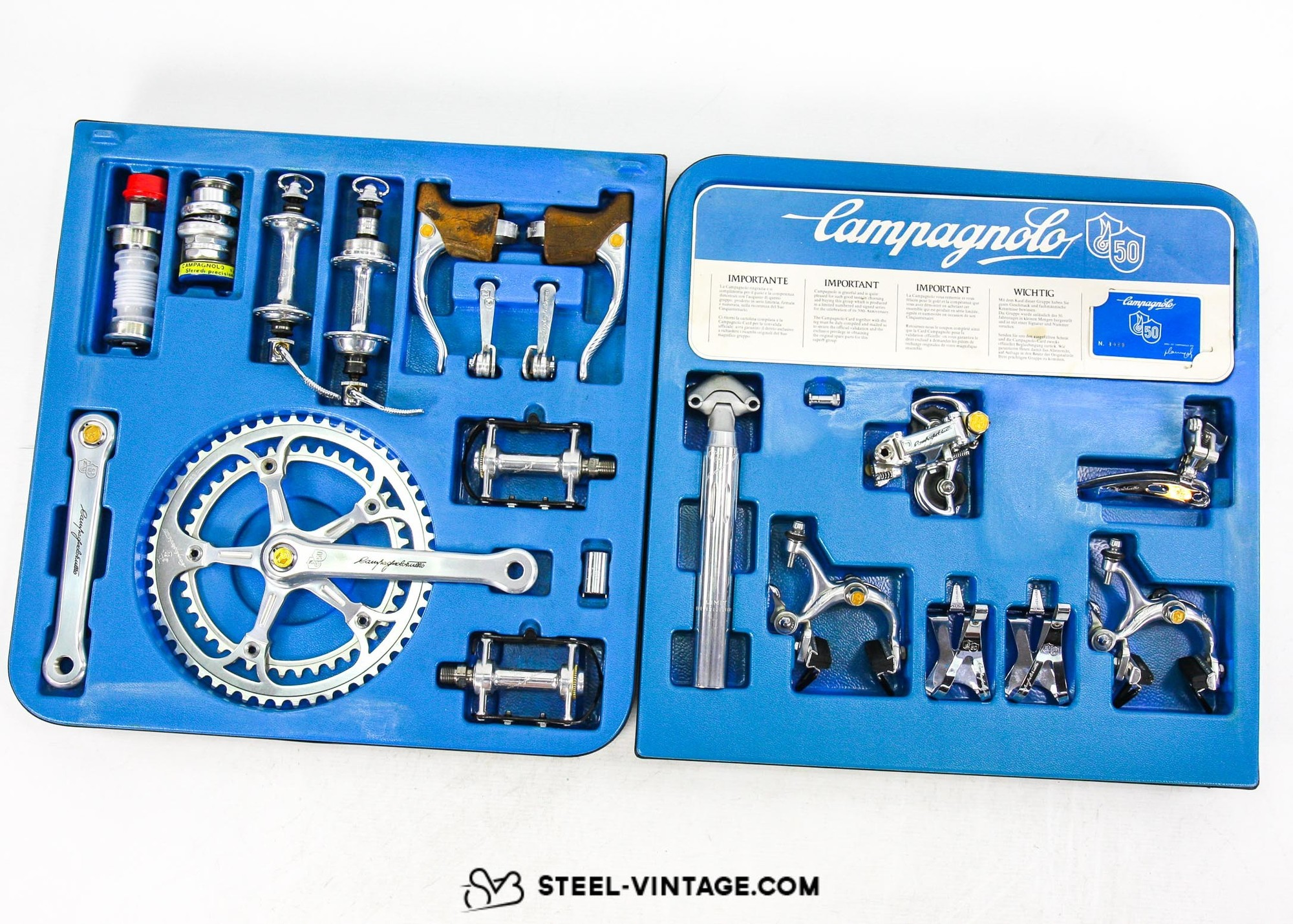 campagnolo-50th-anniversary-groupset-nos-1_1.jpg