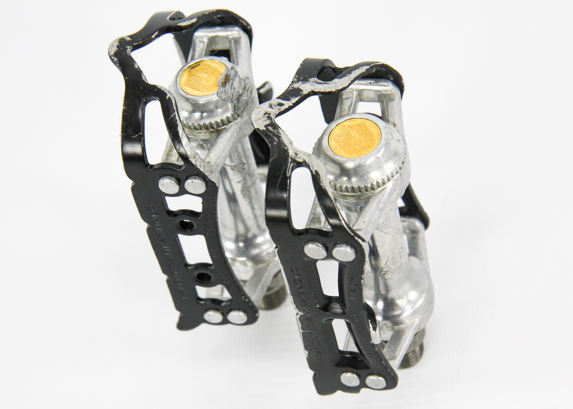 Campagnolo-50th-Anniversary-pedals-3.jpg