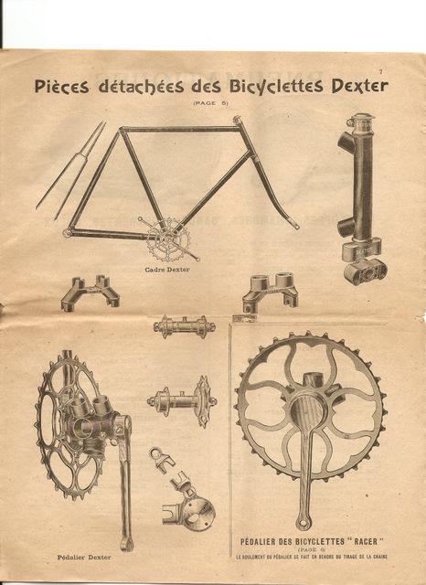 catalogue-a-mantez-cycles-herald-1905-jpg.jpg