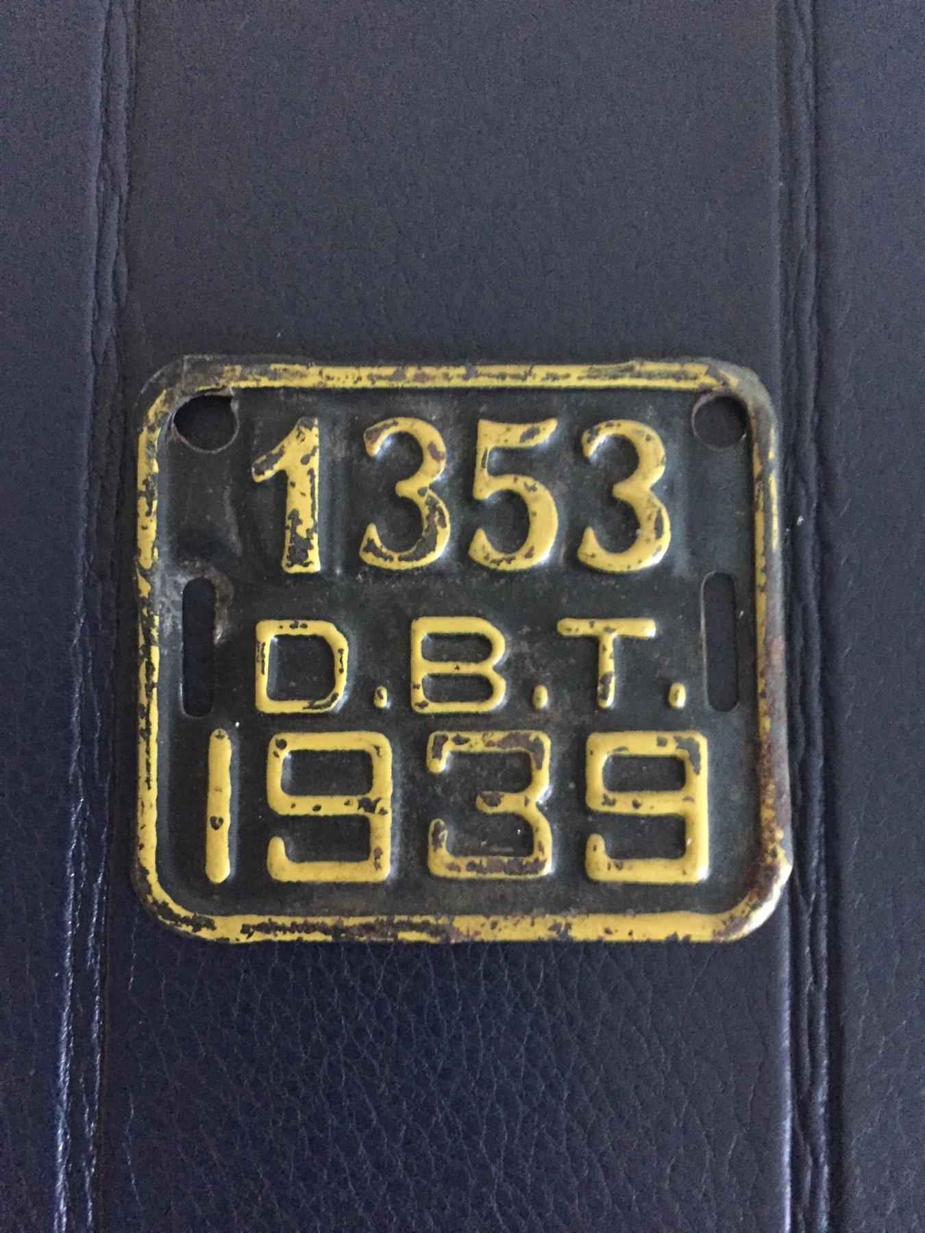 CB50755A-DA67-452B-8BA2-81130A14EB62.jpeg