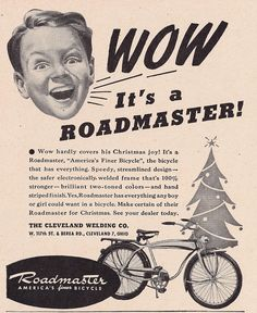 cb8bcf67c3ffbf89a3fd5282b9fdbb06--vintage-bicycles-retro-ads.jpg