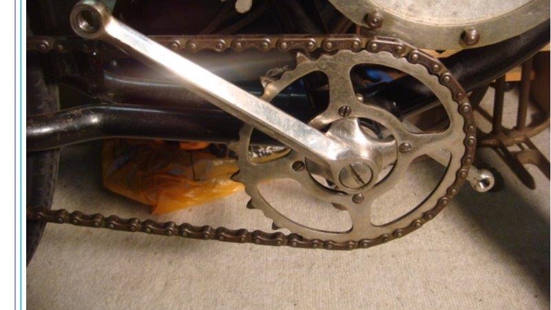 CCM motorized, Ron Miller.jpg