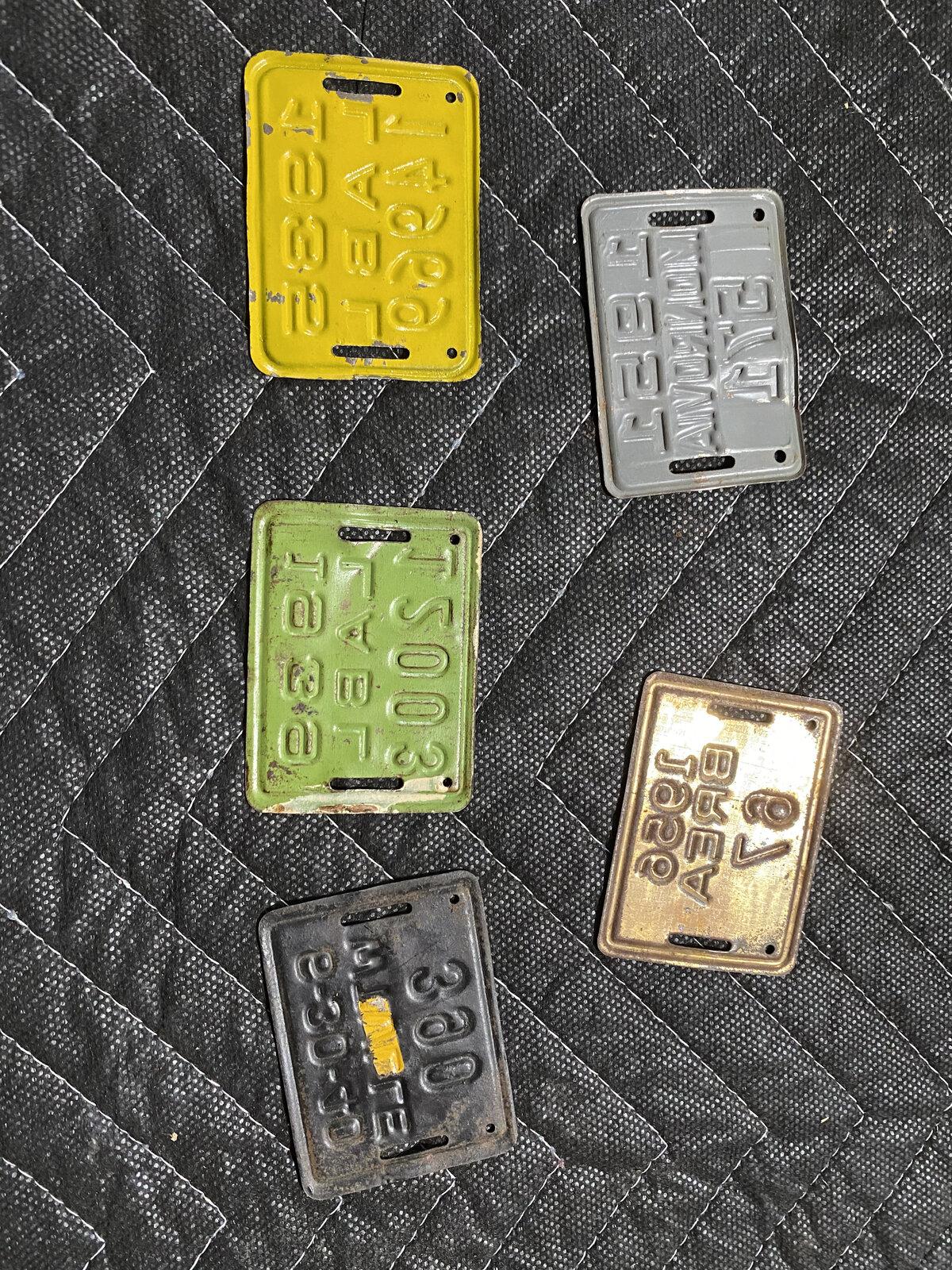 CE880961-591D-42D0-89A1-A8E8C32DCD18.jpeg