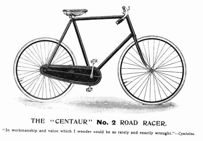 Centaur 1899 Catalogue.JPG