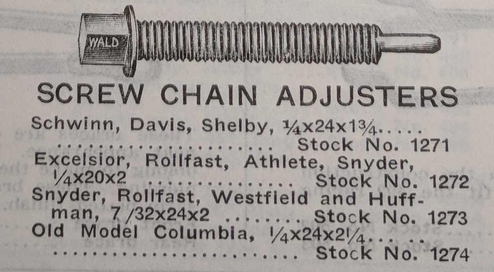 Chain Adjusters.jpg