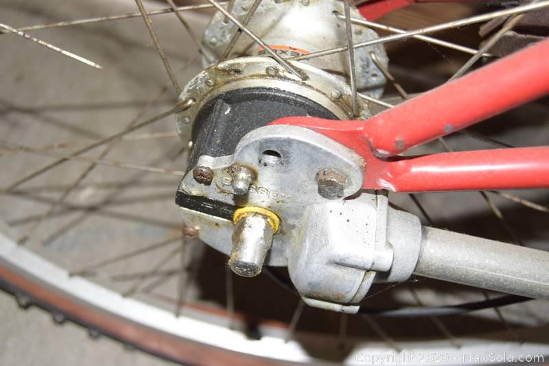 Chainless Bike 3jpg.jpg