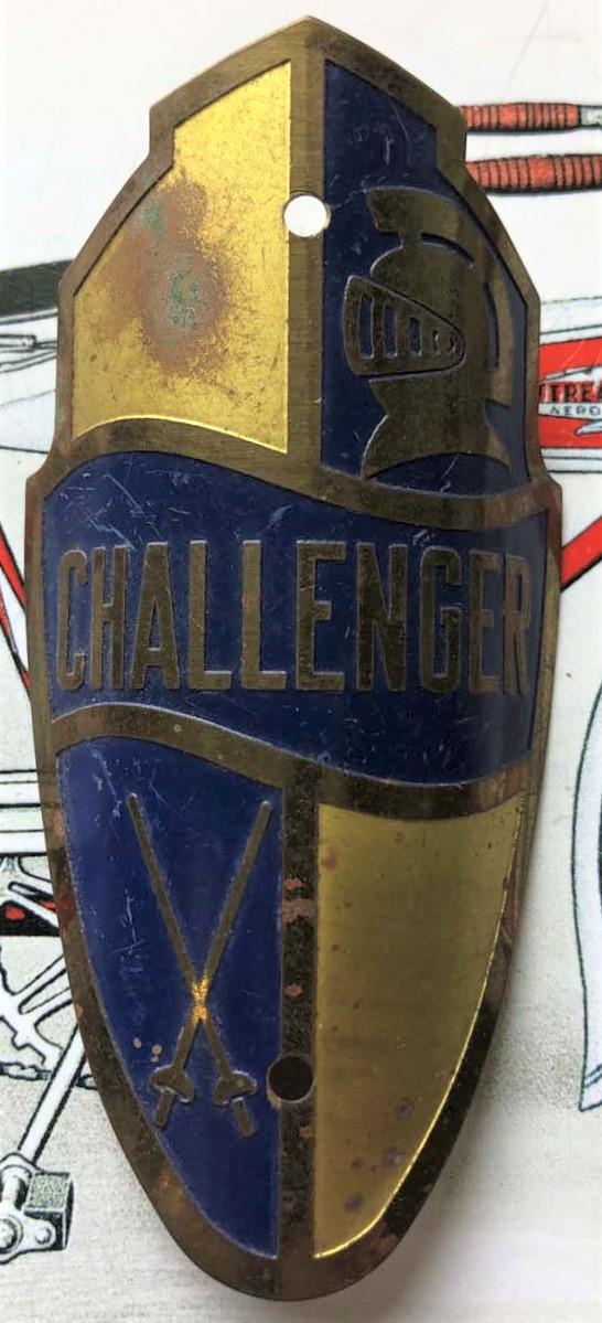 Challenger 01.jpg