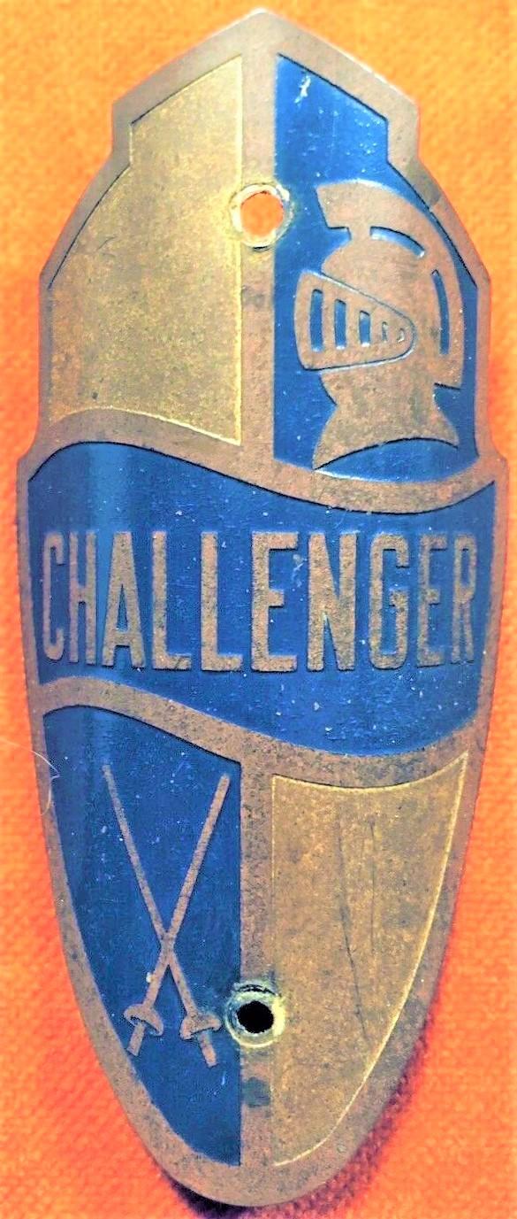 Challenger 02.jpg