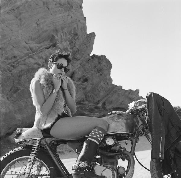 chevvvy-motorcycle-photo-lanakila-macnaughton.jpg