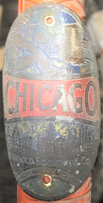 Chicago 01.jpeg