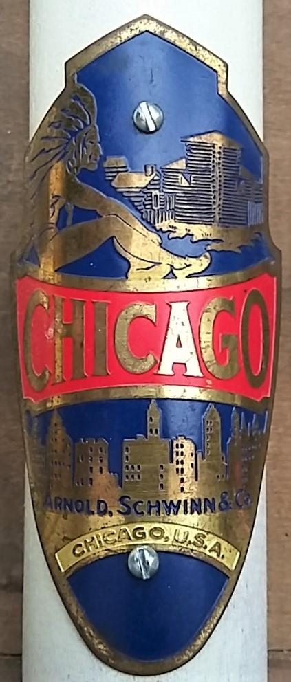 CHICAGO 01.jpg
