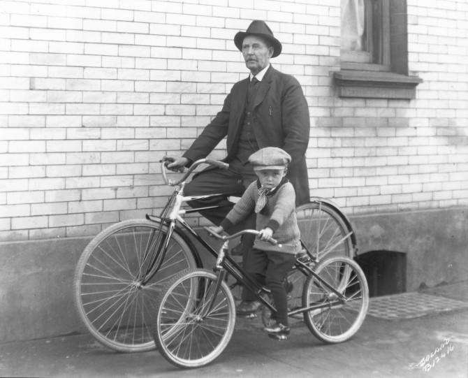 child-biker-670x541.jpg