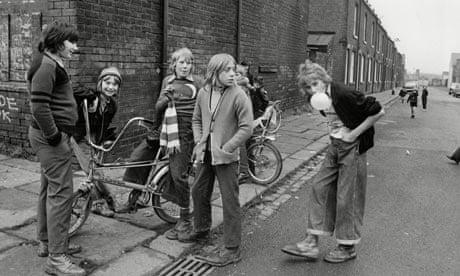 Children-with-Raleigh-Cho-008.jpg