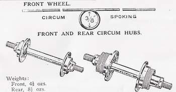 circum2.jpg