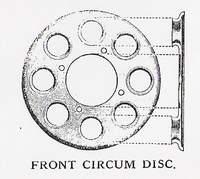 circum3.jpg