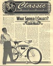 CLASSIC BICYCLE NEWS.jpg
