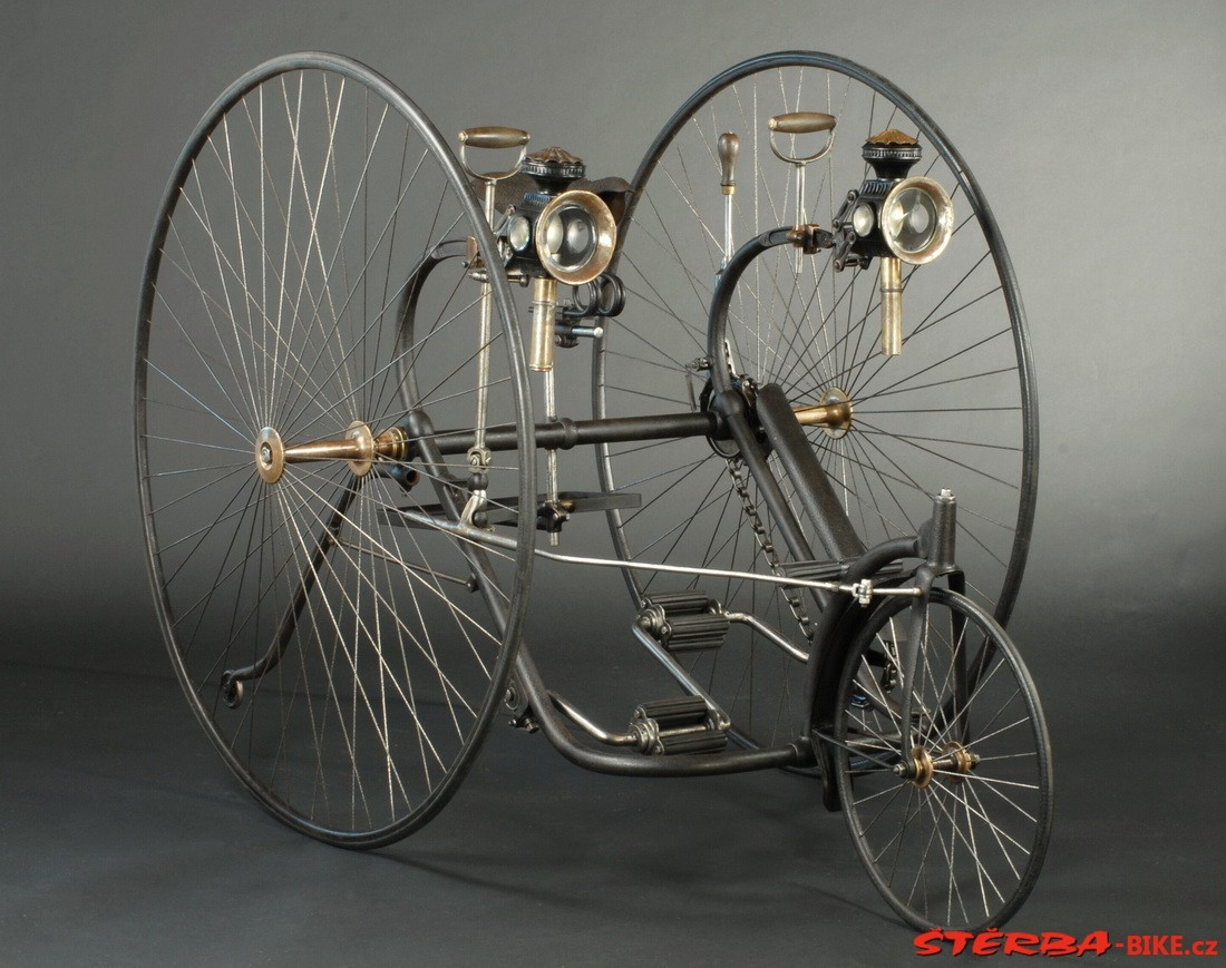 clement and cie trike 1880_s.jpg