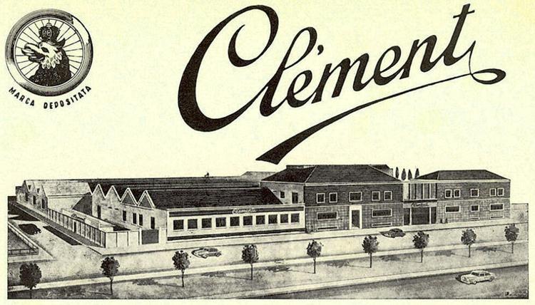 Clement banner .jpg