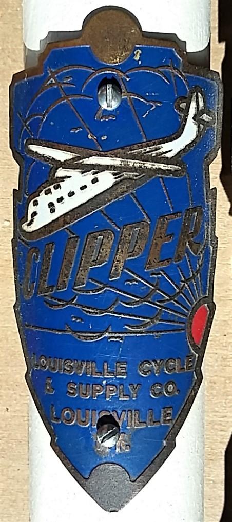 CLIPPER.jpg