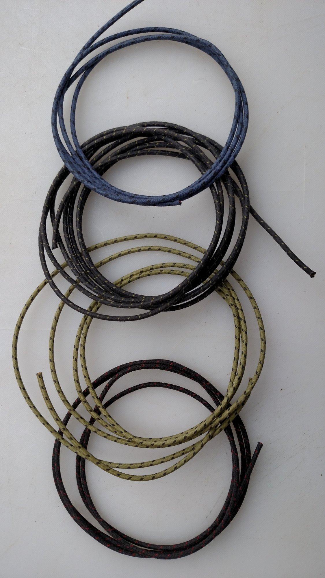 cloth wire.jpg