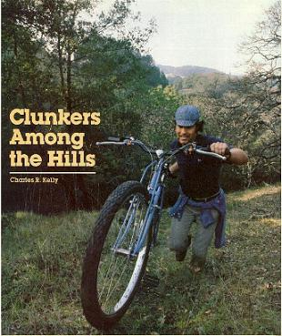 clunkers among the hills.JPG