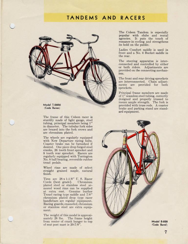 Colson 1936.6.jpg