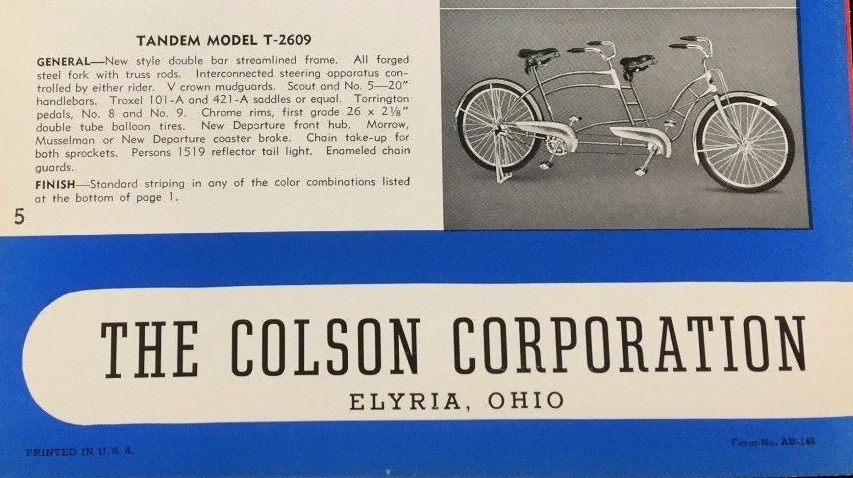 colson 1939.6-1.jpg