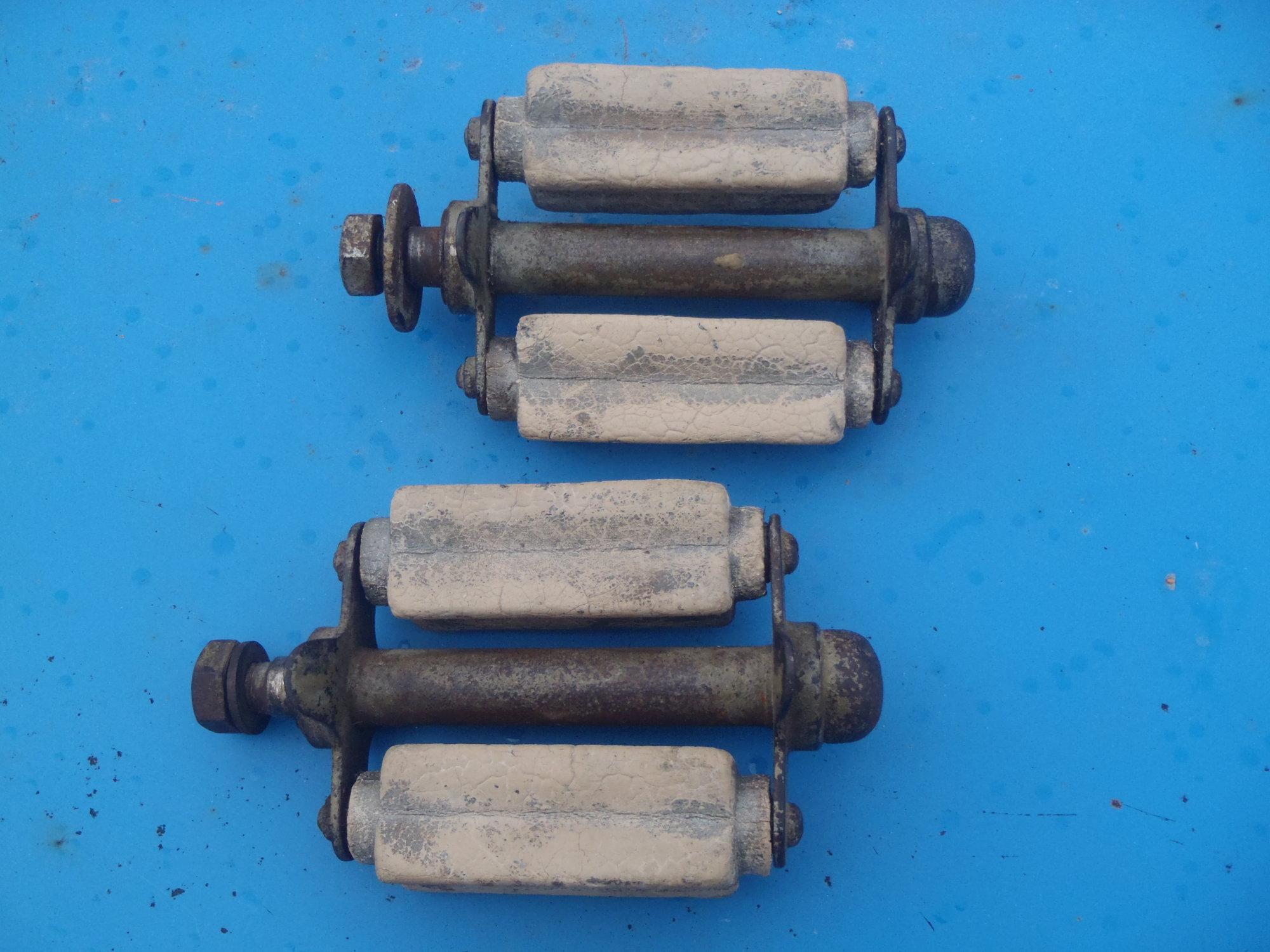 Columbia Pedals 001.JPG