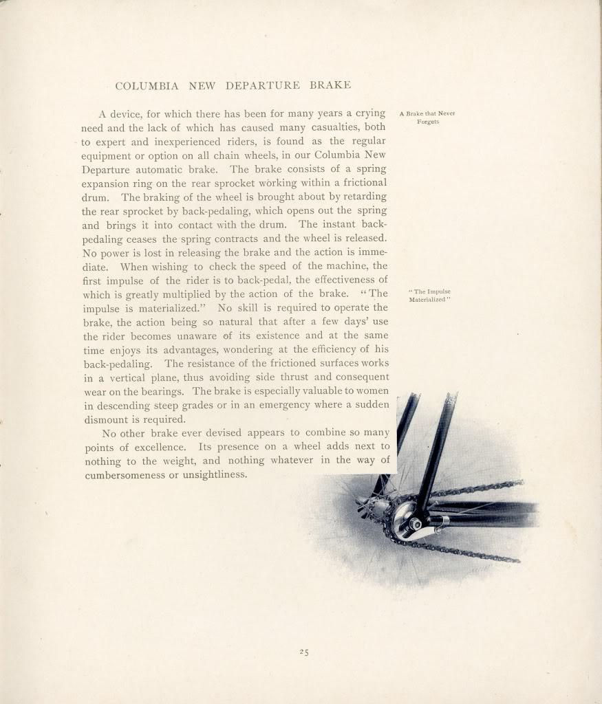 Columbia1898-1.jpg