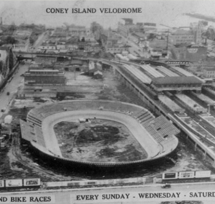 coney-island-bicycle.jpg