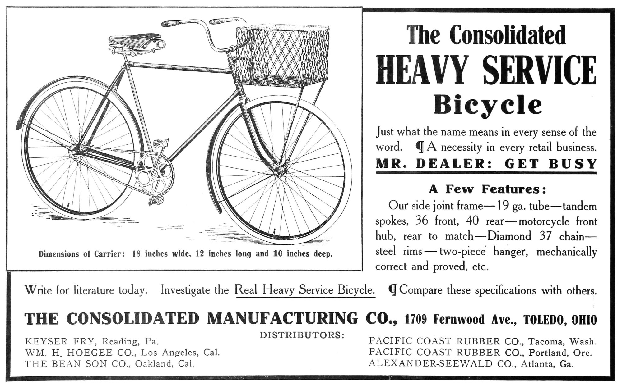Consolidated 1909 0.jpg