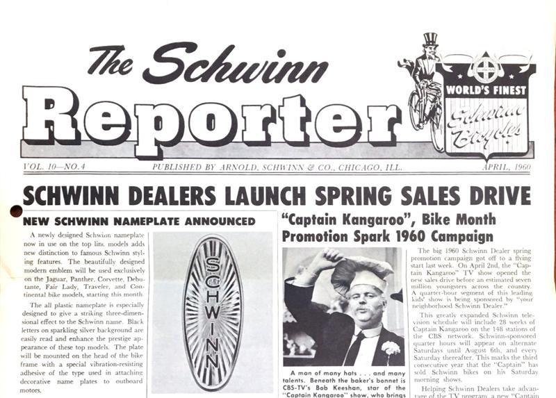 Copy-of-1960-04-Reporter-Starburst-badge-intro-Medium.jpg