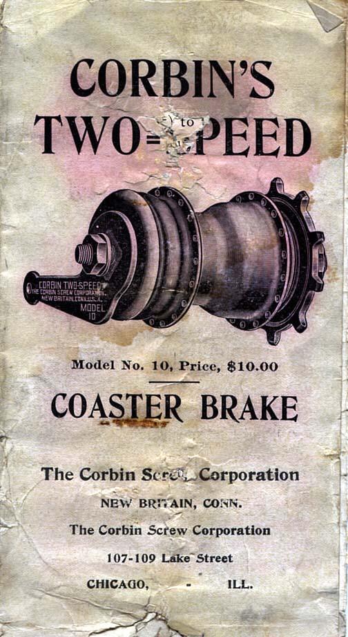 Corbin 2 Speed Coaster Pamphlet1.jpg