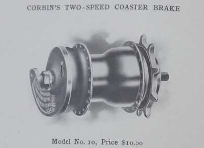 Corbin 2 Speed.jpg