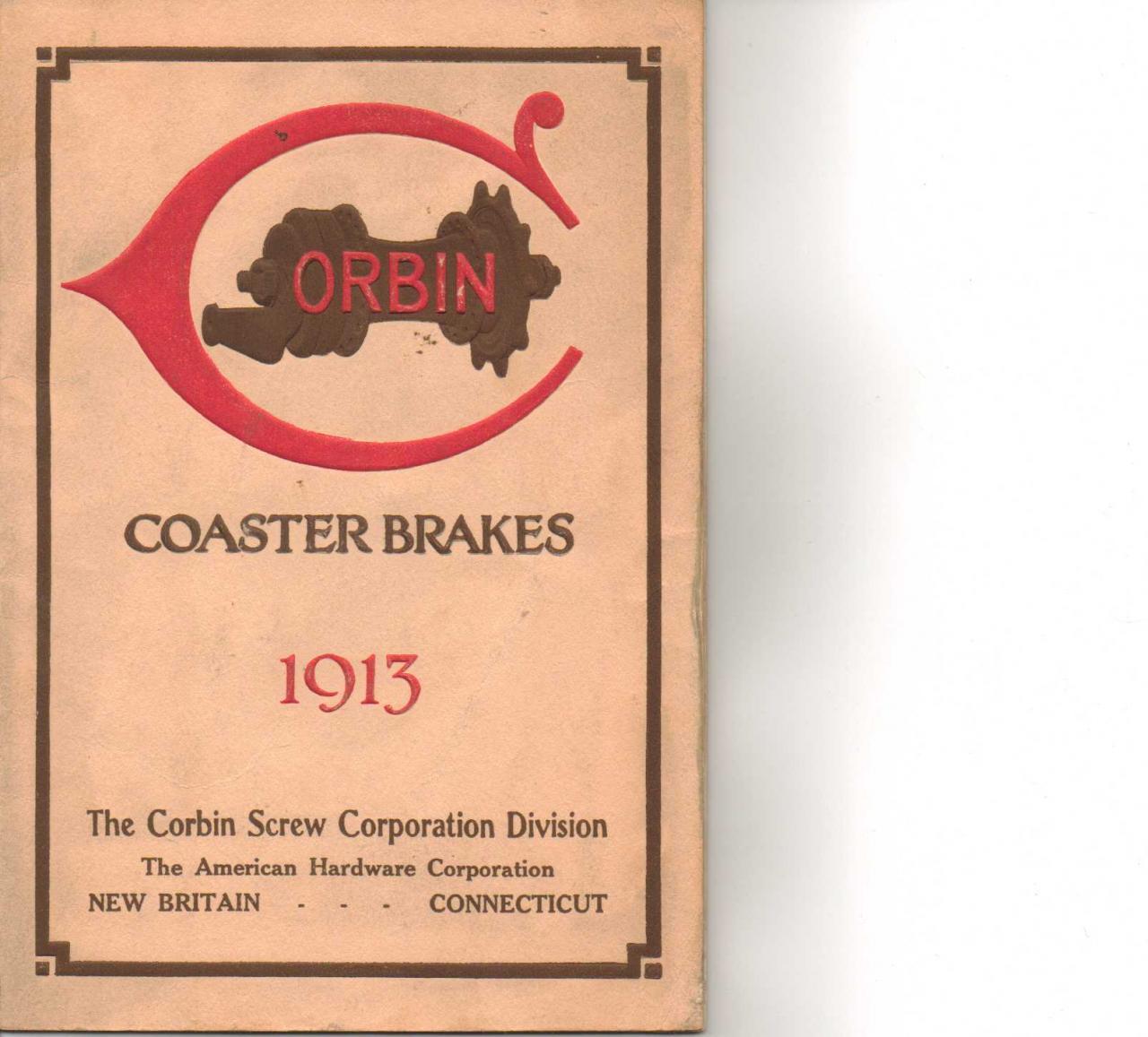 Corbin Catalogs2.jpg