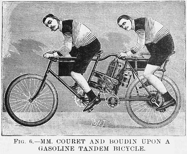 Couret&Boudin-tandem a.jpg