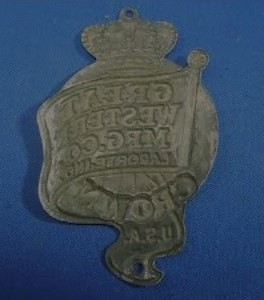 Crown3inchBadge (2).jpg