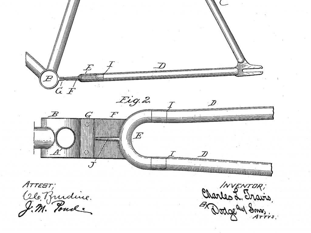cushion frame 2.jpg