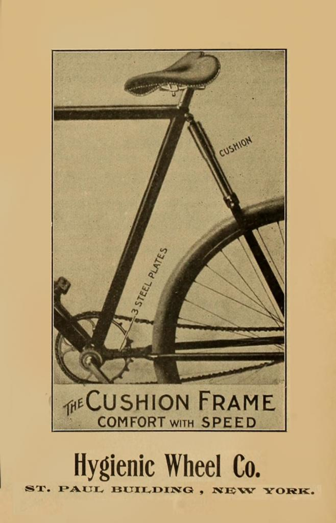 cushion frame 3.jpg