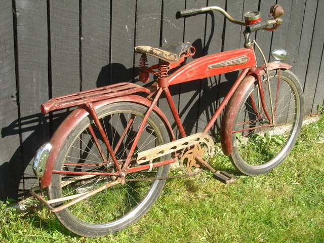 CWC Bike (4).JPG
