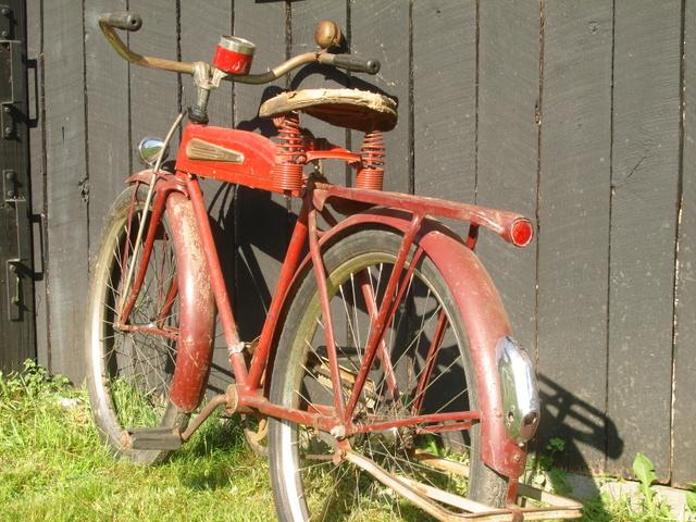 CWC Bike (7).JPG