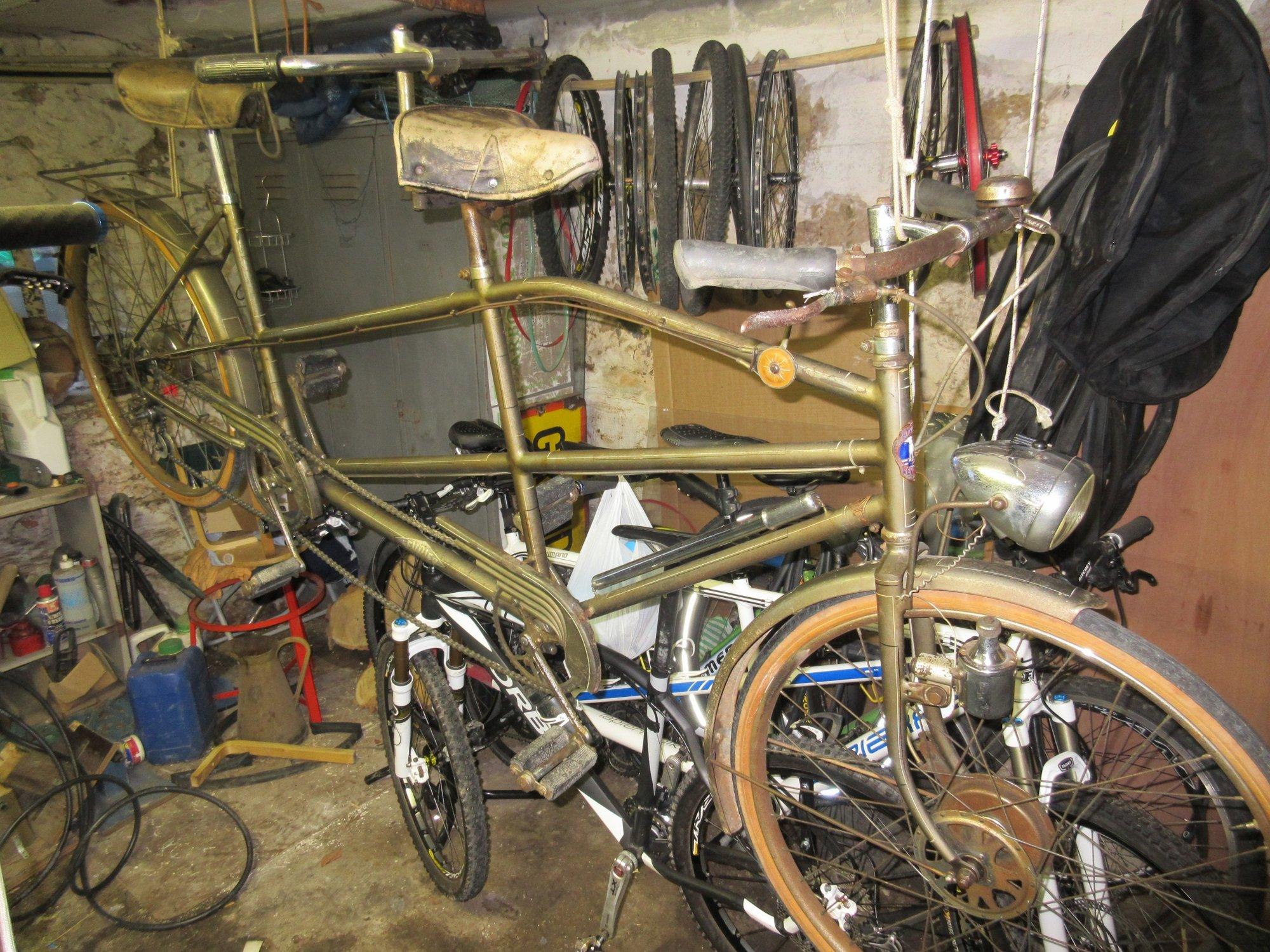 Cycles Levrier, Belgium, tandem a)  .jpg