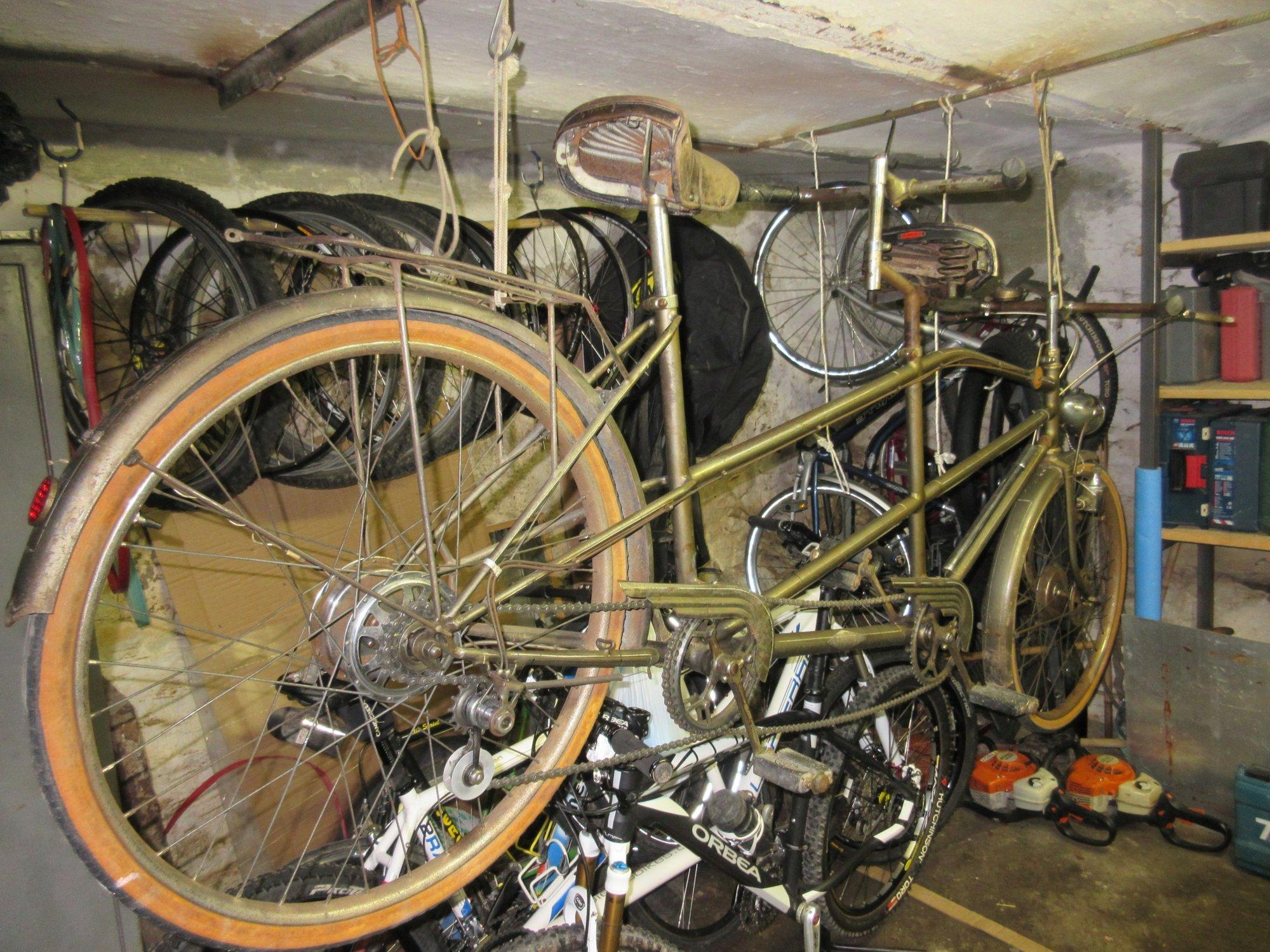 Cycles Levrier tandem b)  .jpg