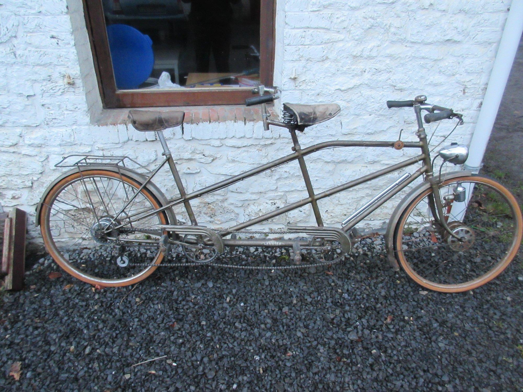Cycles Levrier tandem c)   .jpeg